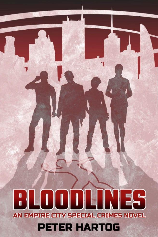 Bloodlines-Generic